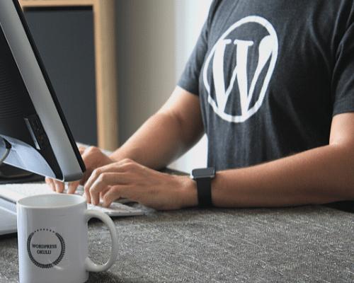 online-wordpress-tanfolyam