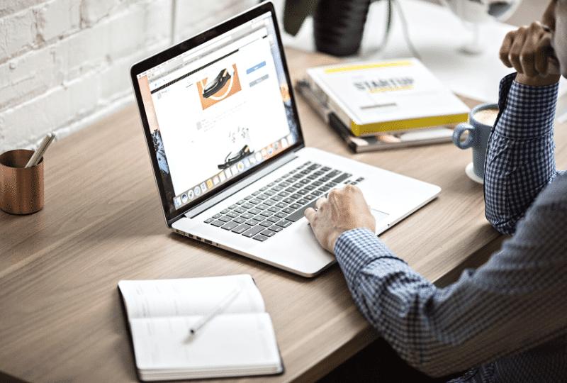 online-wordpress-tanfolyam-lepesrol-lepesre
