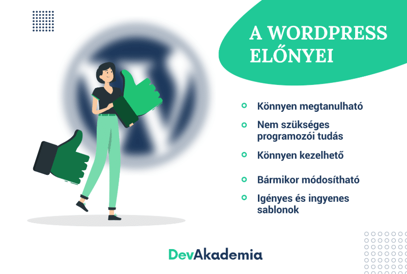 wordpress-elonyei